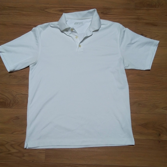 Nike  fit dry shirt